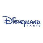 DisneyLand_Paris