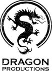 Dragon_Production