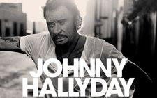 Johnny_Hallyday