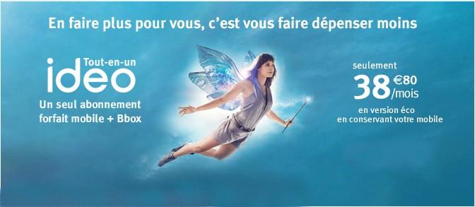 MBTA_Marc_Bizet_Bouygues_Télécom_Lévitation_fée