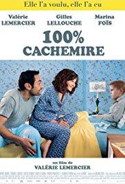 MBTA_Réalisation_Cinema_100_pourcent_cachemire_2013