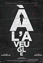 MBTA_Réalisation_Cinema_A_l-aveugle_2012