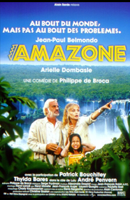MBTA_Réalisation_Cinema_Amazone_2000