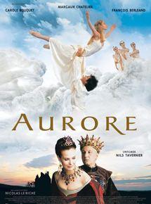 MBTA_Réalisation_Cinema_Aurore_2006