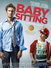 MBTA_Réalisation_Cinema_BabySitting_2014
