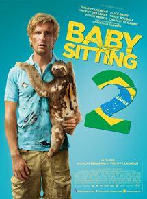 MBTA_Réalisation_Cinema_BabySitting_2_2015