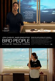 MBTA_Réalisation_Cinema_Bird_People_2014