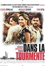 MBTA_Réalisation_Cinema_Dans_la_tourmente_2011