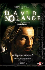 MBTA_Réalisation_Cinema_David_Nolande_2006