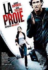 MBTA_Réalisation_Cinema_La_Proie_2011