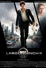 MBTA_Réalisation_Cinema_Largo_Winch 2_2011