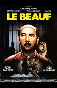 MBTA_Réalisation_Cinema_Le_Beauf_1986