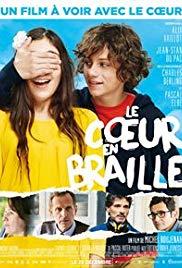 MBTA_Réalisation_Cinema_Le_coeur_en_braille_2016