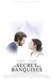 MBTA_Réalisation_Cinema_Le_secret_des_banquises_2016