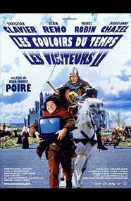 MBTA_Réalisation_Cinema_Les_Visiteurs_2_1998
