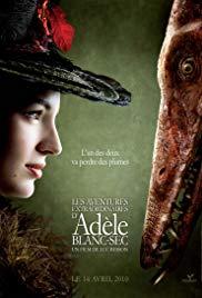 MBTA_Réalisation_Cinema_Les_aventures_extraordinaires_d-Adele_Blanc_Sec_2010