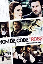 MBTA_Réalisation_Cinema_Nom_de_code_Rose_2012