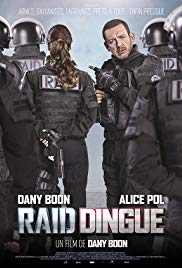 MBTA_Réalisation_Cinema_Raid_dingue_2016