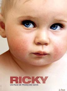 MBTA_Réalisation_Cinema_Ricky