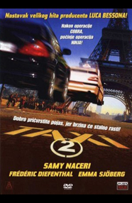 MBTA_Réalisation_Cinema_Taxi_2_2000
