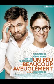 MBTA_Réalisation_Cinema_Un_peu_beaucoup_aveuglément_2015