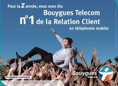 MBTA_Vol_Flying_Bouygues-Telecom_Relation_client