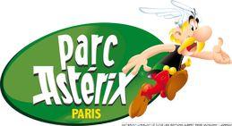 Parc-astérix