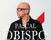 Pascal_Obispo