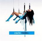 Rodéo_(Zazie)