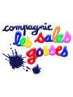 logo_sales_gosses_hd-fond-transparent-