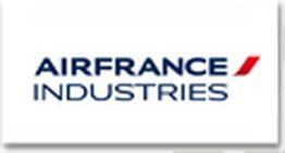 Air_France_AFI1