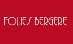 Folies-bergere-logo-fond-uni_235x140