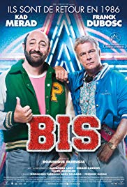 MBTA_Réalisation_Cinema_Bis_2015