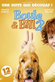 MBTA_Réalisation_Cinema_Boule_et_Bill 2_2017