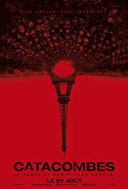 MBTA_Réalisation_Cinema_Catacombes_2014