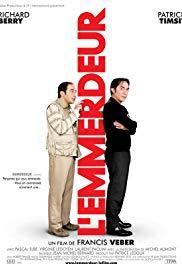 MBTA_Réalisation_Cinema_L-Emmerdeur_2008