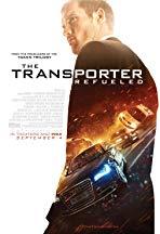 MBTA_Réalisation_Cinema_Le_Transporter_Héritage_2015