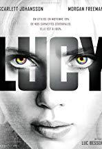 MBTA_Réalisation_Cinema_Lucy_2014