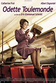 MBTA_Réalisation_Cinema_Odette_Toulemonde_2006