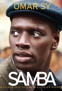 MBTA_Réalisation_Cinema_Samba_2015