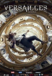 MBTA_Réalisation_Cinema_Versailles_2015-2018_Tv