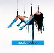 MBTA_Vol_Harnais_Spectacle_Flying_zazie_rodeo