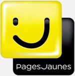 Pages_jaunes