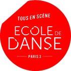 logo-tous-en-scene-ecole-de-danse-paris-3-rouge1